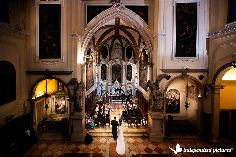 17_winter-wedding-in-Venice