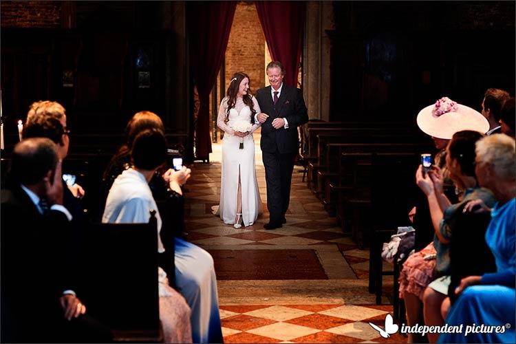 18_winter-wedding-in-Venice