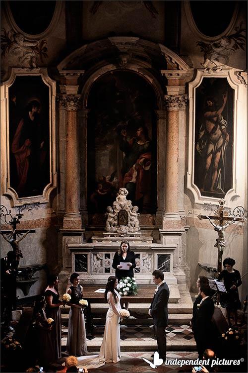 19_winter-wedding-in-Venice