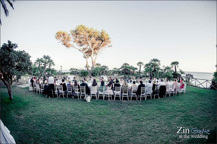 20_wedding-reception-Odescalchi-castle-Santa-Marinella