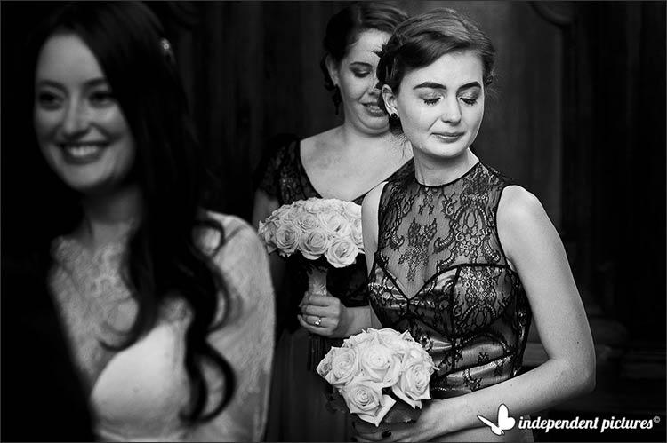 20_winter-wedding-in-Venice
