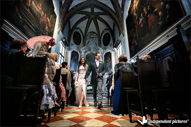 21_winter-wedding-in-Venice