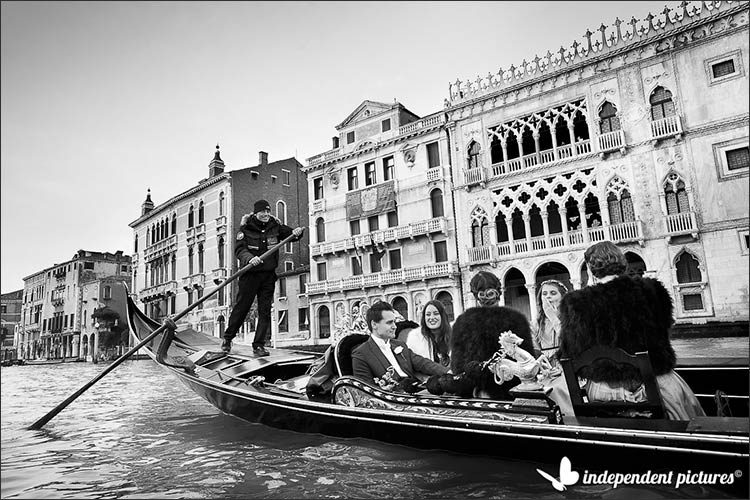 22_winter-wedding-in-Venice