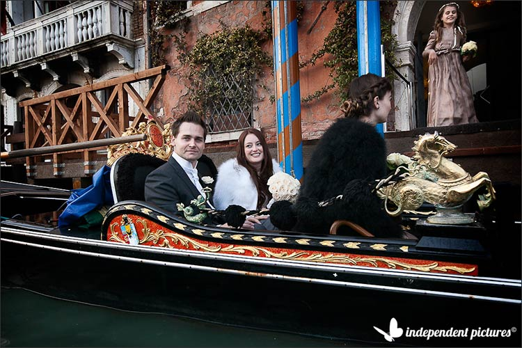 23_winter-wedding-in-Venice