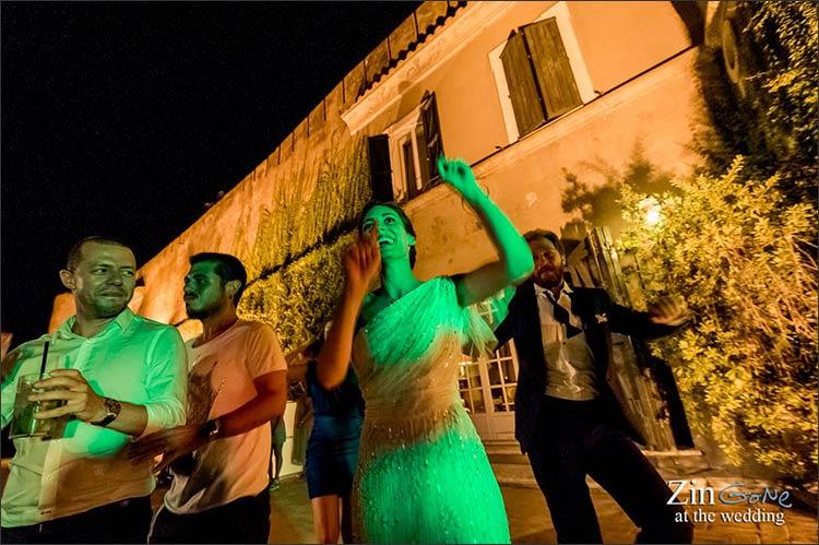 dolce-vita-wedding-on-Roman-coast