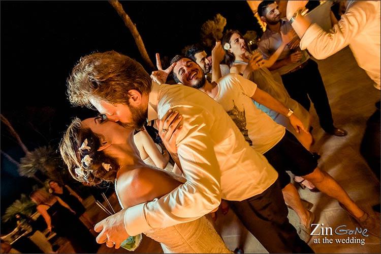 26_dolce-vita-wedding-on-Roman-coast