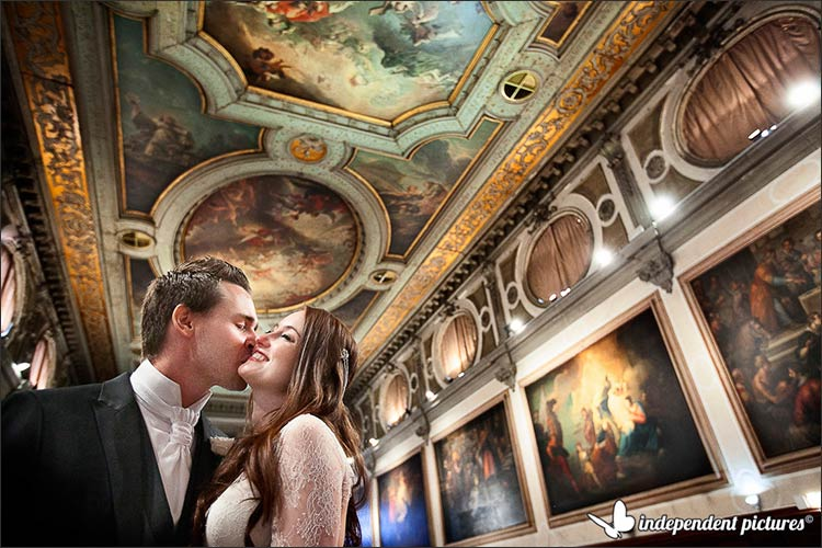 27_winter-wedding-in-Venice