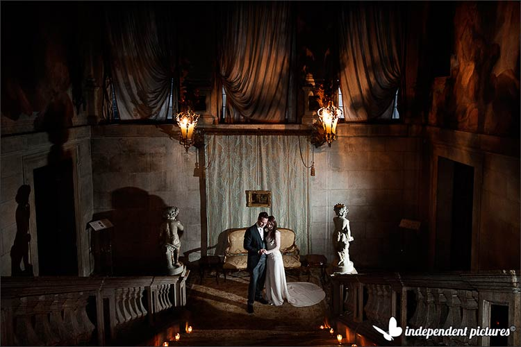 28_winter-wedding-in-Venice