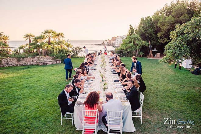dolce-vita-wedding-on-Roman-coast