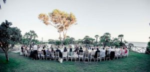 dolce-vita-wedding-roman-coast