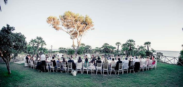 dolce-vita-wedding-roman-coast