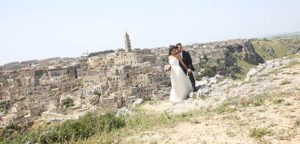wedding-in-matera-southern-italy