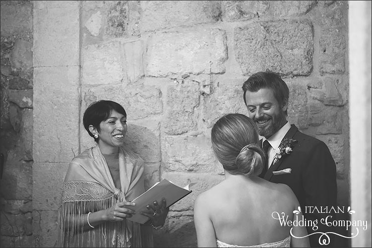 05_seaside-wedding-grotta-palazzese-polignano-apulia