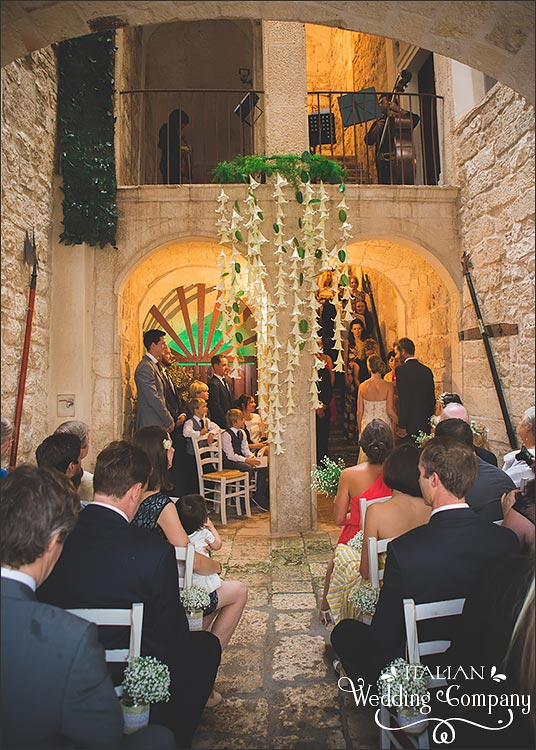 06_seaside-wedding-grotta-palazzese-polignano-apulia