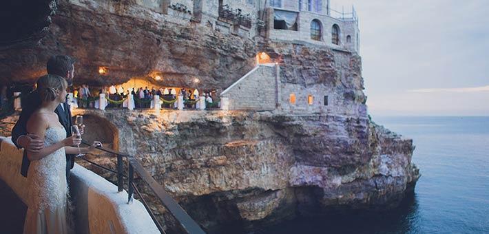 grotta-palazzese-wedding-apulia