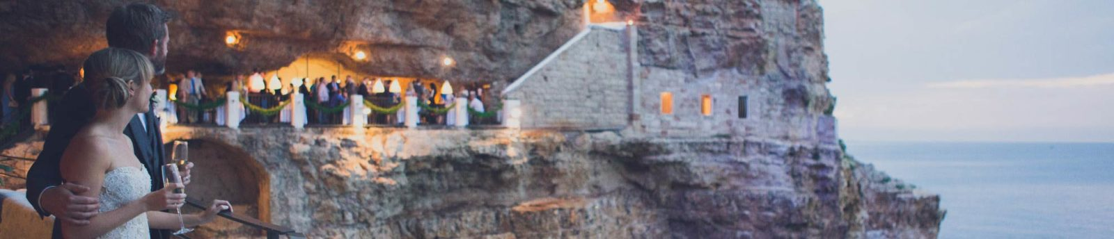 Wedding In Polignano A Mare Wedding At Grotta Palazzese Apulia,3 Bedroom House Designs Pictures In Nigeria