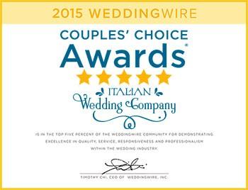 WeddingWire-awards-2015