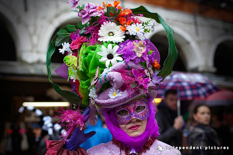 wedding-carnival-in-venice