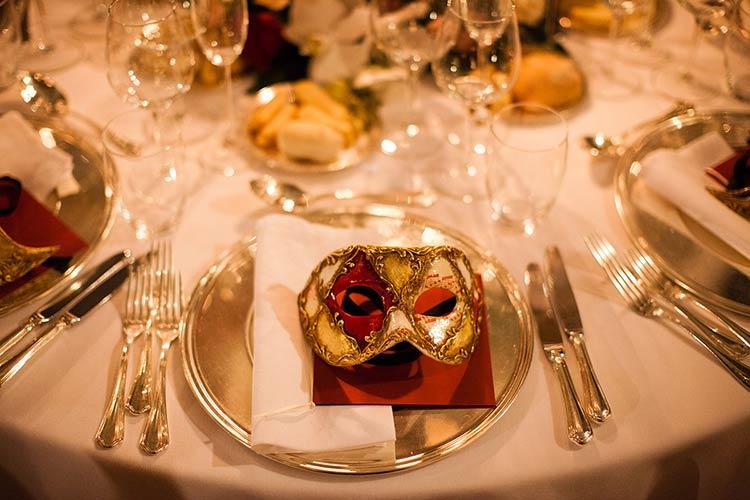 wedding-carnival-in-venice_09