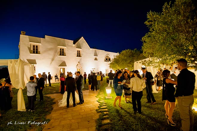 apulia-masseria-wedding
