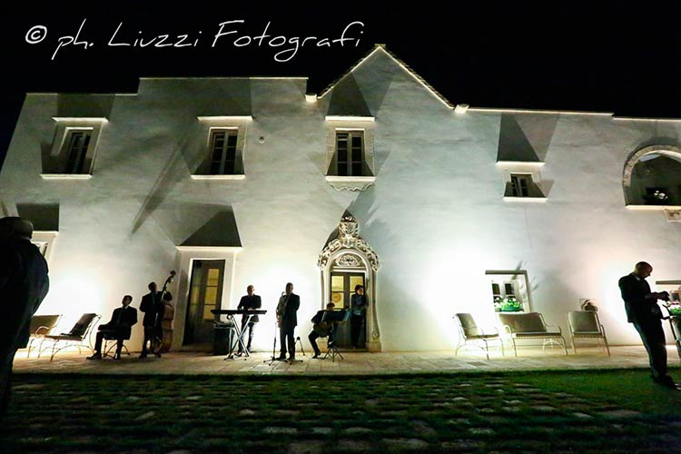 apulian-masseria-wedding