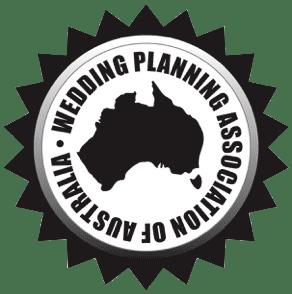 Wedding Planner Association of Australia