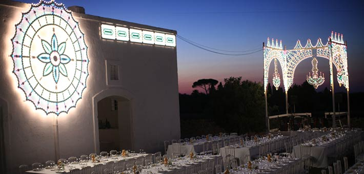 wedding-apulian-masseria