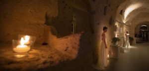 cave-blessing-in-masseria