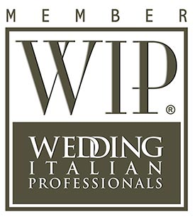 featured on WIP Italian Weddig Professionals
