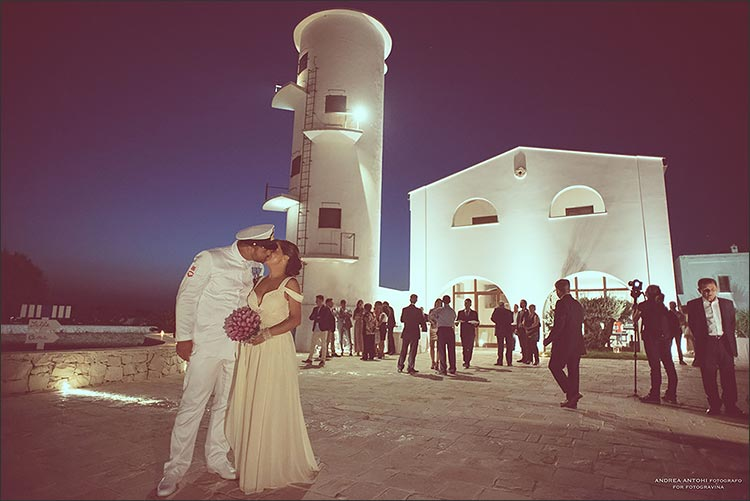 navy-theme-wedding-in-apulia