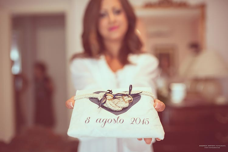 navy-theme-wedding-in-apulia_02