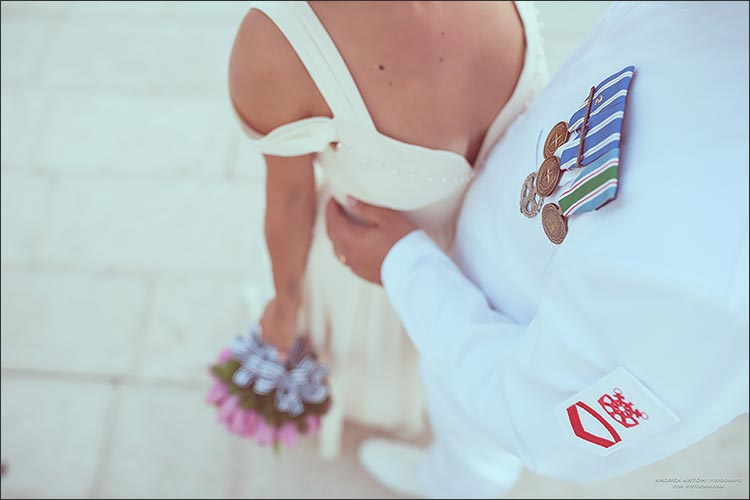 navy-theme-wedding-in-apulia_06