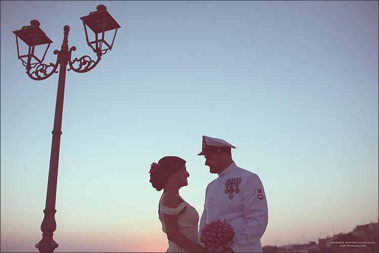 navy-theme-wedding-in-apulia_07