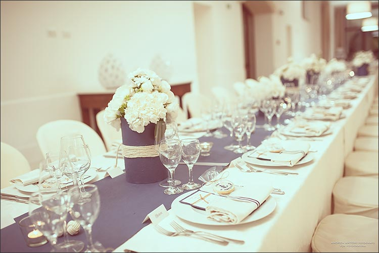 navy-theme-wedding-in-apulia_08