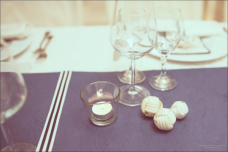 navy-theme-wedding-in-apulia_09