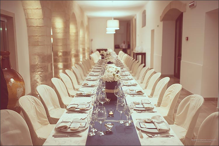 navy-theme-wedding-in-apulia_10