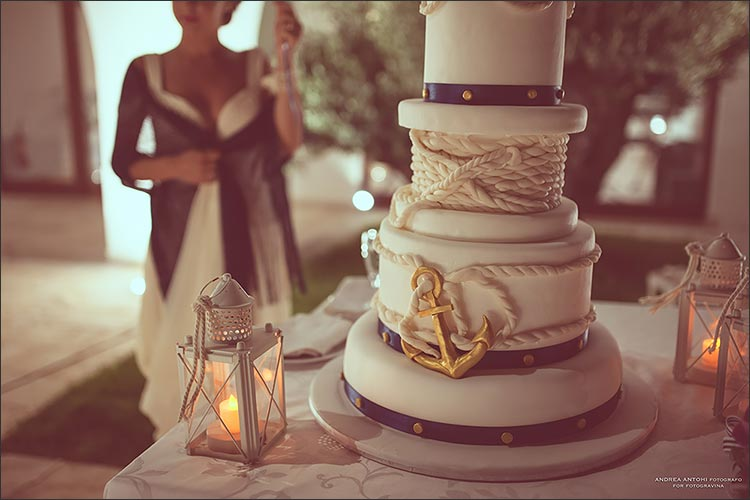 navy-theme-wedding-in-apulia_20