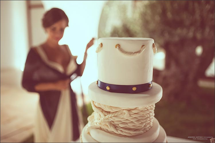 navy-theme-wedding-in-apulia_21