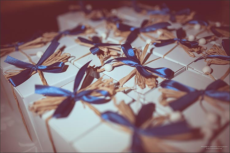 navy-theme-wedding-in-apulia_22