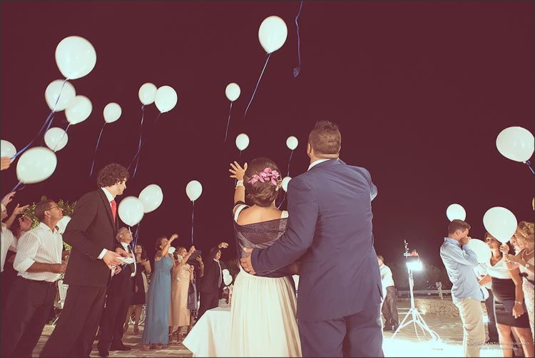 navy-theme-wedding-in-apulia_24