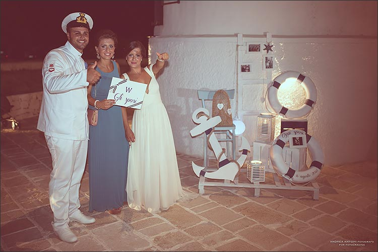 navy-theme-wedding-in-apulia_25