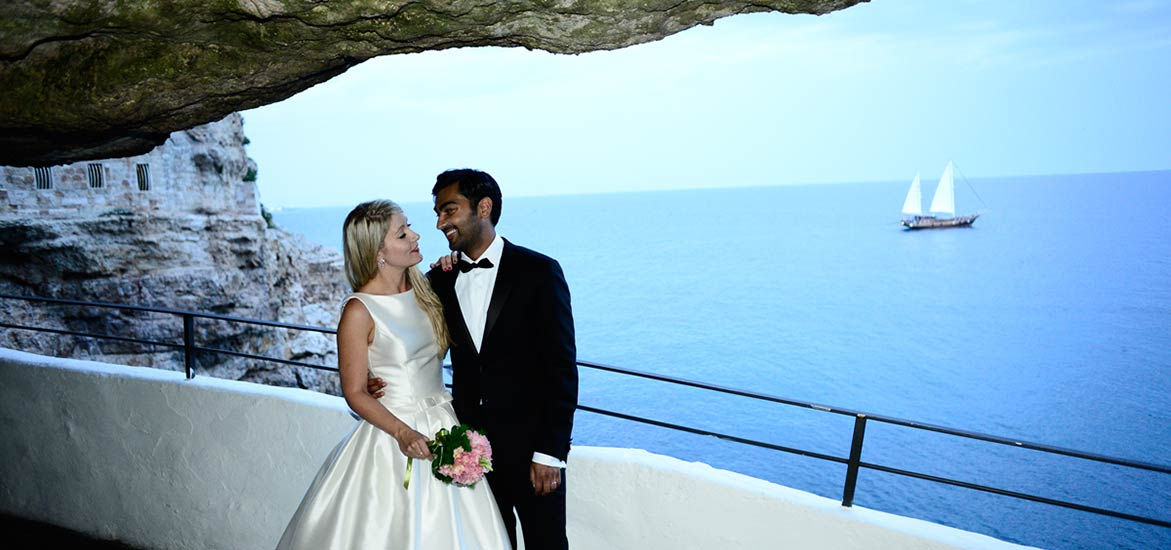 08_seaside-wedding-italy