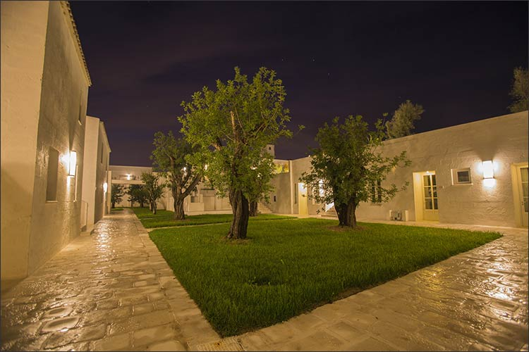 luxury-wedding-Apulia-Masseria