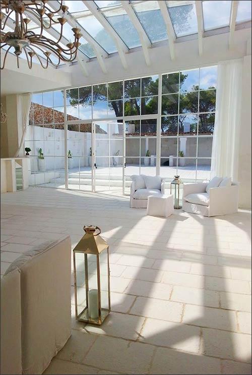 luxury-wedding-Apulia-Masseria_02