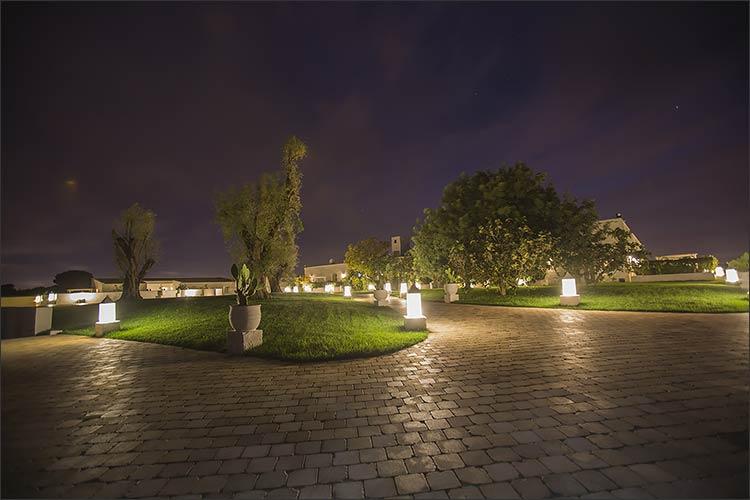 luxury-wedding-Apulia-Masseria_06