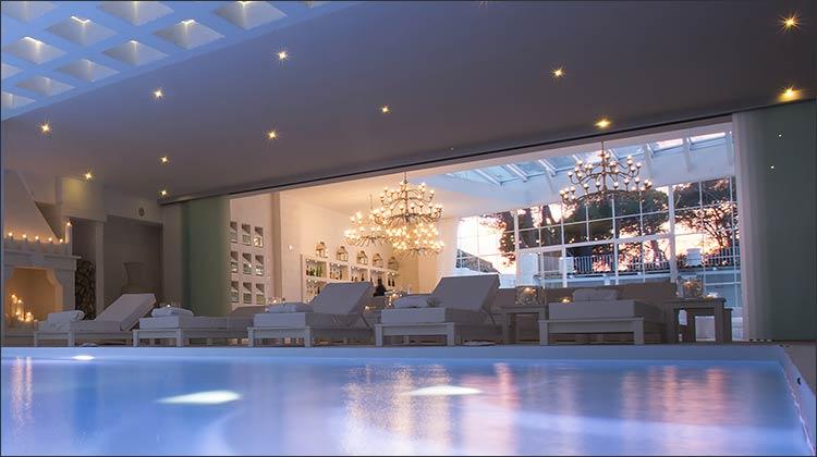 luxury-wedding-Apulia-Masseria_07
