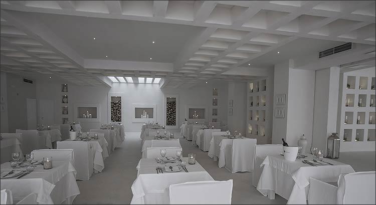 luxury-wedding-Apulia-Masseria_09