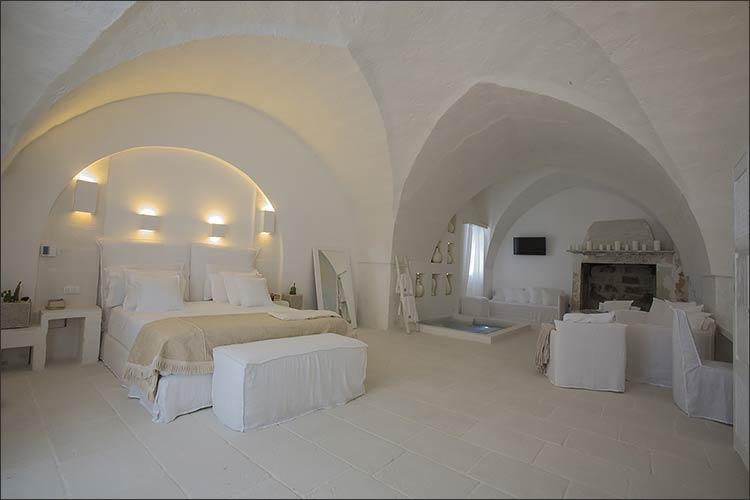 luxury-wedding-Apulia-Masseria_10