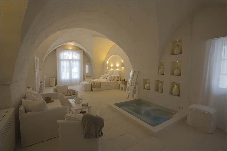 luxury-wedding-Apulia-Masseria_11