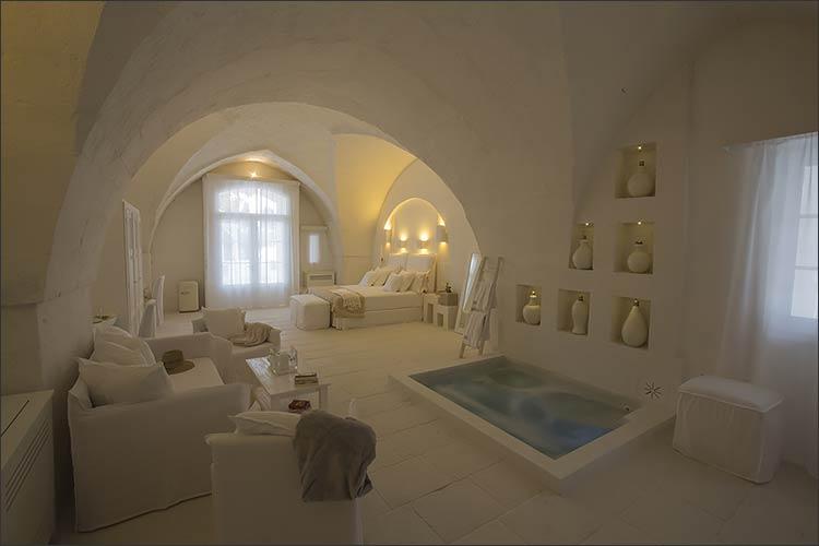 luxury-wedding-Apulia-Masseria_11